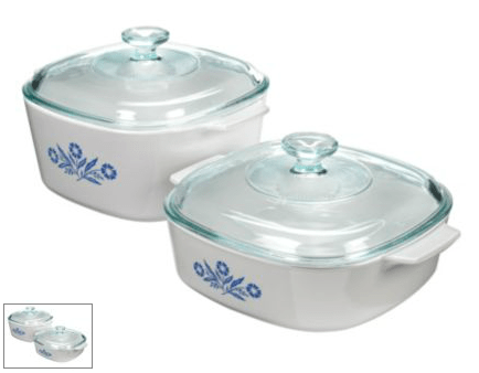 best corningware deals