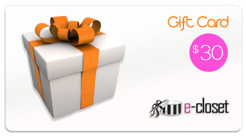 Giftcard30
