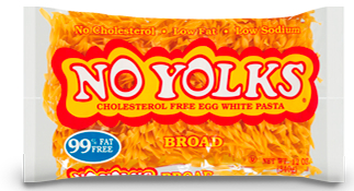 No-Yolks-Egg-Noodles-coupon
