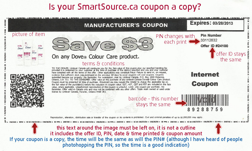 smart style haircut coupons walmart smart style haircut coupons 2477