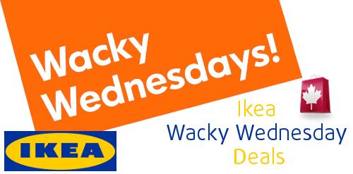 ikea-wackywed