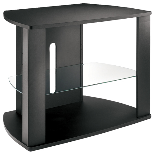 best buy init tv stand for canadian freebies coupons deals bargains flyers. Black Bedroom Furniture Sets. Home Design Ideas