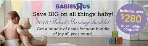 Babies R Us 280 In Printable Online Coupons Canadian