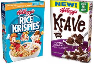 kelloggs_cereals