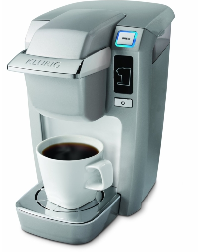 Mold Free Coffee Maker : Amazon.ca: Keurig Mini Plus Brewer for USD 52.91 Canadian Freebies, Coupons, Deals, Bargains ...