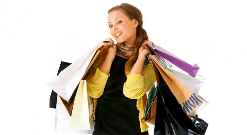 shopping1-500x275