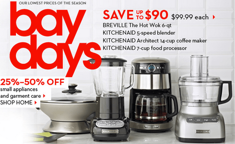 The Bay Days Deals2013-04-29 at 5.52.17 PM