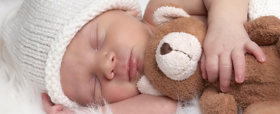 baby1 HD Güzel Bebek Resimleri 2014