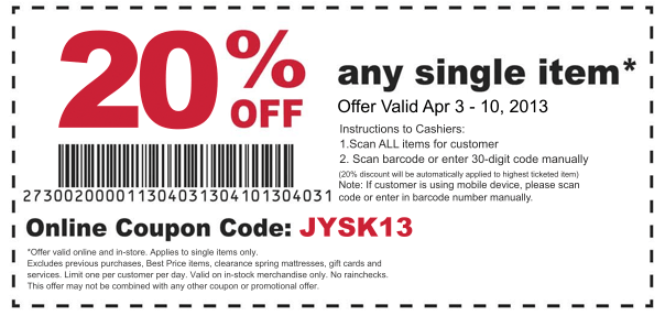 Free foot locker coupons