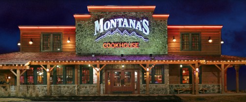 coupons montanas cookhouse