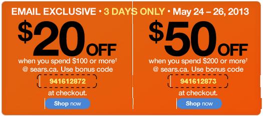 Sears3
