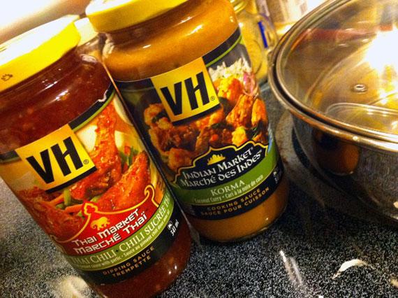 VH-sauces-15