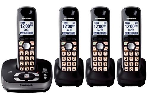 best buy panasonic phone answering machine