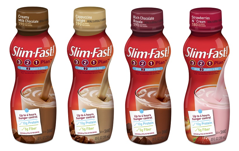photograph regarding Slim Fast Coupons Printable called 35% Off Slender-Prompt Shakes at Help you save Upon Foodstuff *Printable Coupon