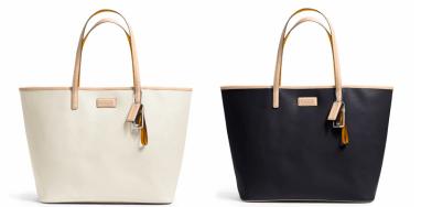 Coach Factory Bags