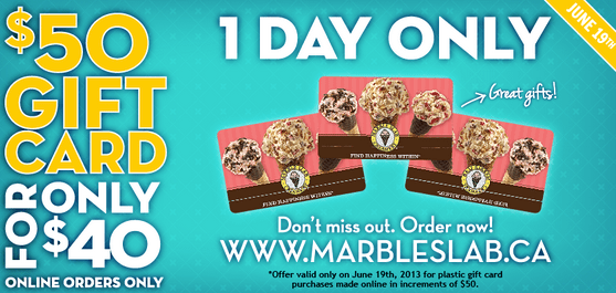 Marble Slab Offers