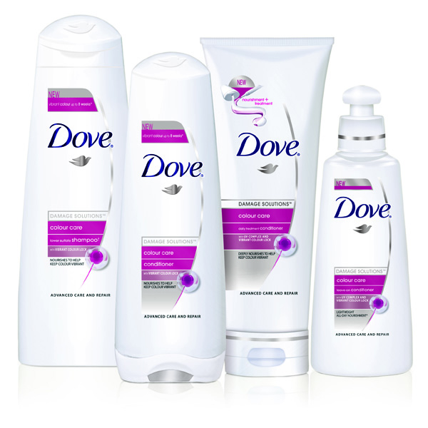 Dove printable coupons canada