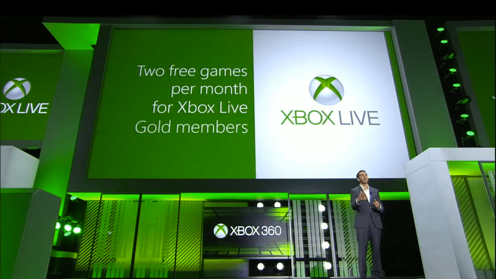 Xbox live freebies 2018 : Iplay america coupons 2018