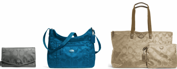 Coach Factory Sale: Sitewide Saving Online, Save Up to 75 ...