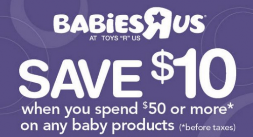 image about Babies R Us 20 Off Coupon Printable identify Infants r us canada discount codes printable : Amber grill stevens