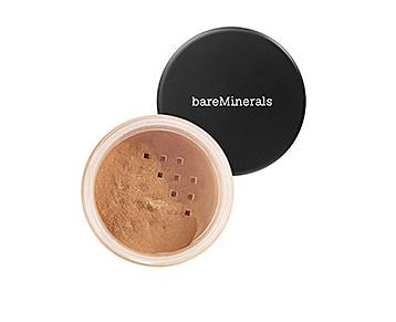 Save with bareMinerals promo codes and coupons for December Today's top bareMinerals offer: Free Shipping. Get free shipping on your order of $50 or more. Find 7 bareMinerals coupons and discounts at tikepare.gq Tested and verified on December 02,