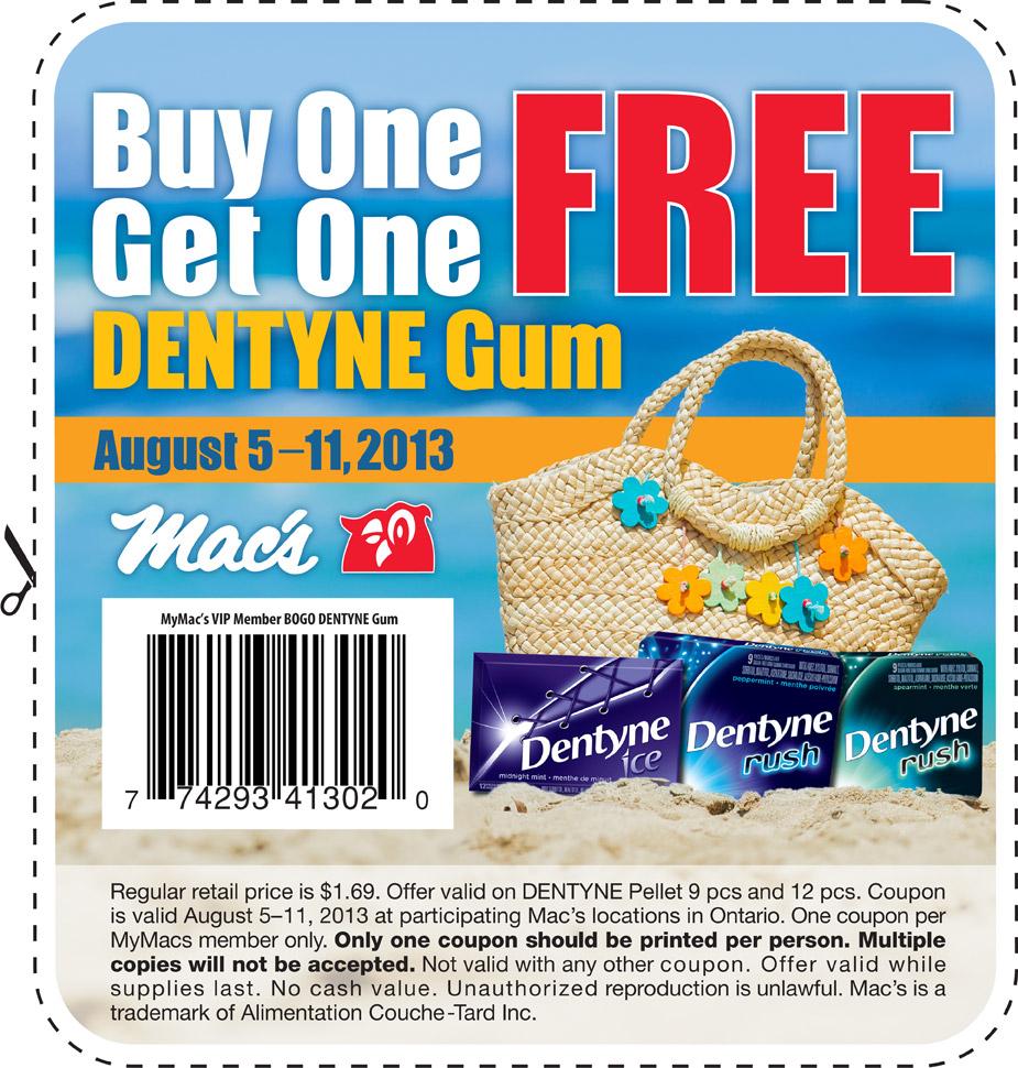 Macbook discounts coupons