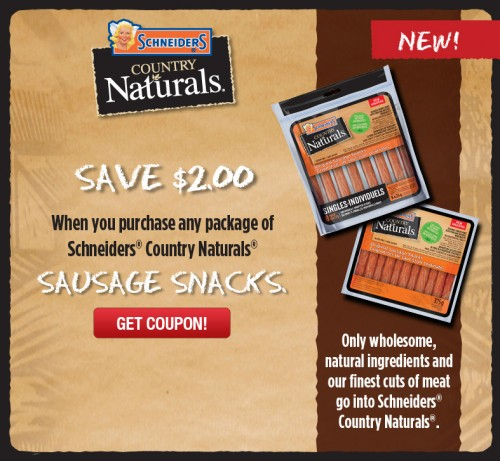 countrynaturals