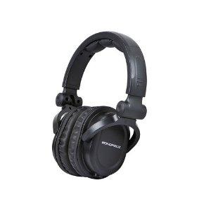 Premium DJ Headphones