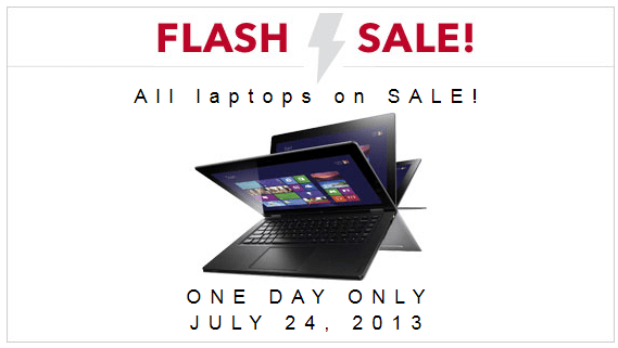 Bestbuy Ca Flash Sale All Laptops Printers On Sale Canadian Freebies Coupons Deals Bargains Flyers Contests Canada