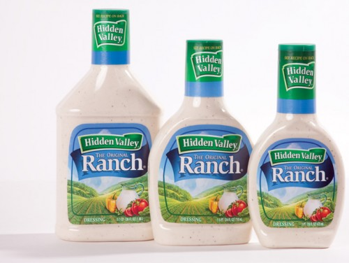 hidden-valley-ranch