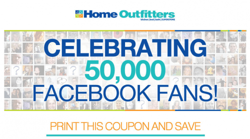 Fan outfitters coupon code