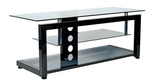 Best buy init tv stand for tvs up to 55 for for Where to buy tv console