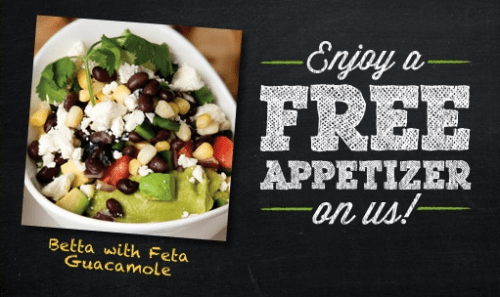 Jack astor's coupons canada 2018
