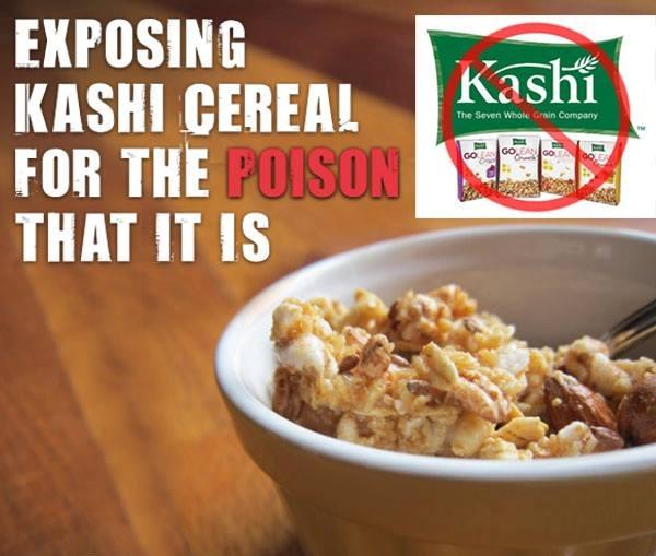 kashi-canada-poison