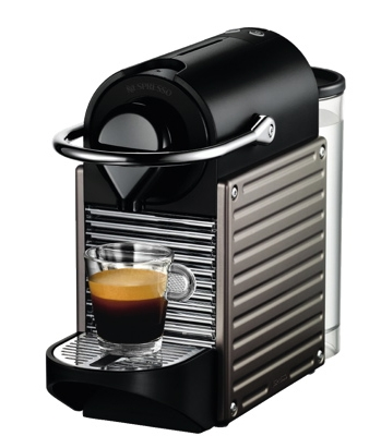 Shop at Nespresso Canada and Enjoy Free Shipping. Nespresso Promo Codes & Coupons website view. Nespresso began back in the 's with a revolutionary idea (for the time), make it where anyone can make the perfect cup of espresso coffee at home! Since then they have strived to make it simple and easy for people to create their perfect.