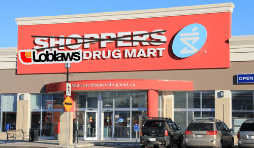 Buy cialis shoppers drug mart