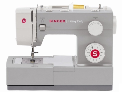 Amazon coupon codes for sewing machines