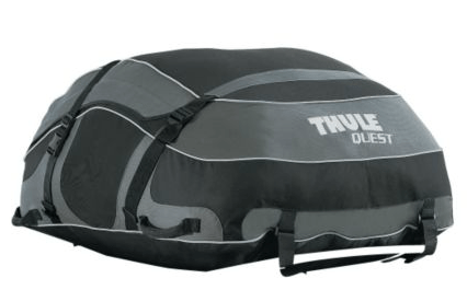 Thule coupons discounts