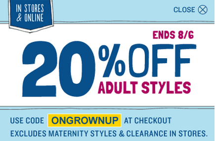 O Canada. ON Trend. Mini Me - Looks for the Family. Holiyay Party Looks. Old Navy Active Hot Deals. Men's Big. Shop Men's Big styles. Special Sizes Men's. Tall. New & Now New Arrivals. ON Trend. Best Sellers. Old Navy International. United States Canada French Canada.