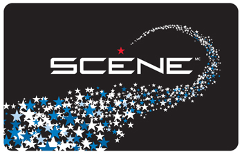 SCENE_card