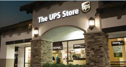 UPS_Store2