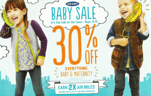 old-navy-sept-baby-sale