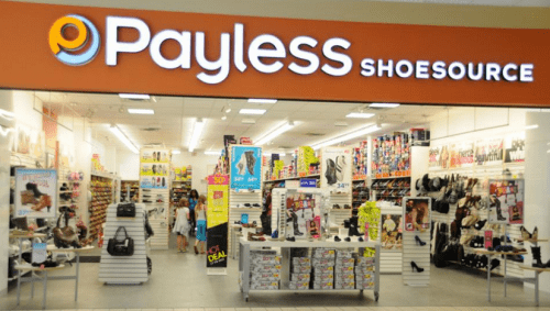 Payless Canada 20% Off Coupon Through September 1. Payless Canada has a new coupon for Rewards members. Save 20% off your purchase in-store. If you are not a Rewards .