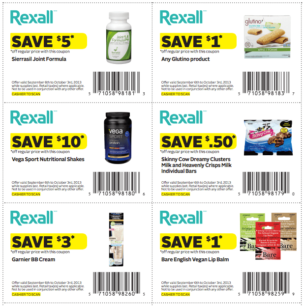 It is a graphic of Geeky Printable Coupons Canada