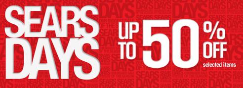 Sears4