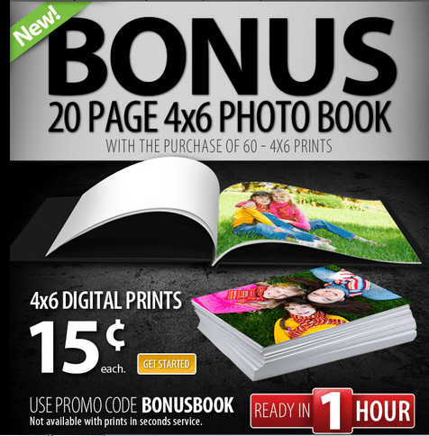 Jan 05, · Walmart Photo offers one of the cheapest photo books on the market. You can order an 8 x 8 hardcover photo book for $ Walmart Photo does not charge for standard shipping but you might spend a couple dollars on tax. The price for additional pages depends on the size of book /