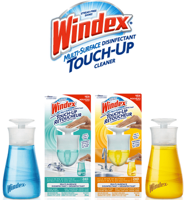 $ on any TWO (2) Pledge or Windex products Printable Coupon. $ when you purchase ONE (1) Scrubbing Bubbles Fresh Gel Product AND ONE (1) Scrubbing Bubbles Toilet Bowl Cleaner Product Printable Coupon. $ on four (4) oz pouches of Purina Bella Savory Soups Dog Complement, any variety Printable Coupon.