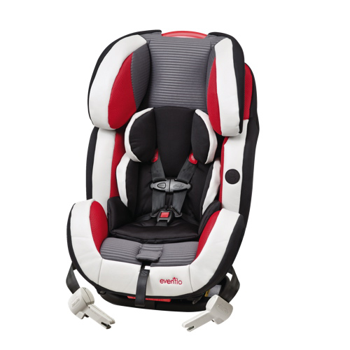 Save 120 On This Evenflo Symphony DLX All In One Car Seat From Best Buy Canada The Is Selling For Only 13999 And Regularly 25999