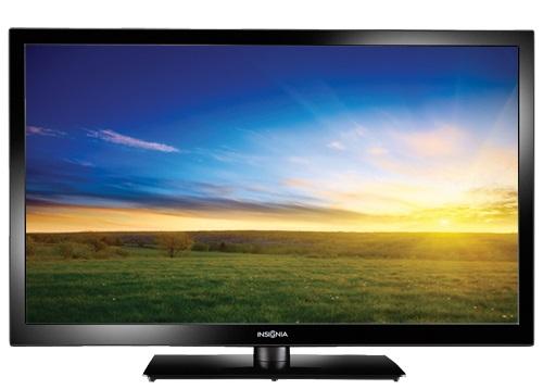 50 lcd tv deals uk