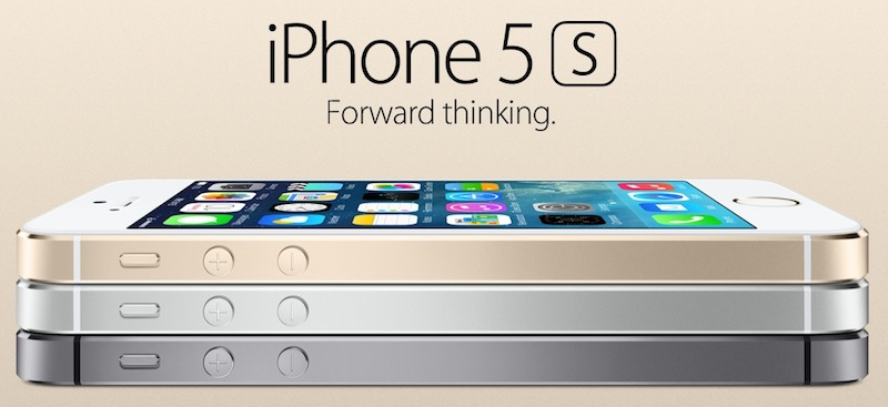 cost of iphone 5s apple iphone 5c will cost 599 in canada iphone 5s 719 3206